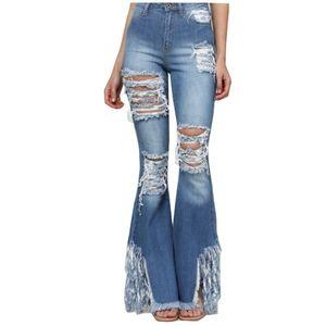 Aphrodite Fashion Nova Jeans